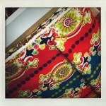 Fun Fabric