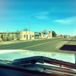 Small Towns NM