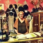 Austin Flashback Vintage Lovely Owner