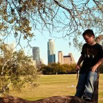 Days 36 – 40: Austin