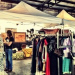 Austin Vintage Sytle Fest Vendors