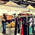 Austin Vintage Sytle Fest Vendors