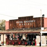 Buda Grocery