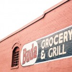 Buda Grocery and Grill