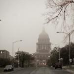 Fog Austin Capital
