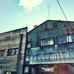 Jerome AZ facades