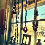 Necklaces Resources, NM642