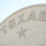 Texas Marfa