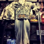 Graceland Elvis Costume