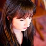 Jessica Christmas 2011