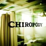 Fordyce Bath House Chiropody