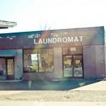 Laundromat Oklahoma