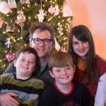 Nims Christmas 2011