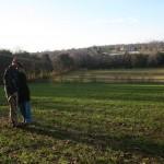 Brent Jenn Farm