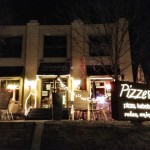 PizzaReal Nashville