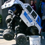 Autobots Transform