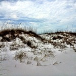 Dreams Gulf Shores National Seashore