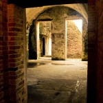 History in the Shadows Fort Pickens