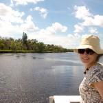 Jenn Manatee Park Fort Myers