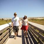 Anastasia State Park Florida