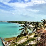 The Florida Keys: We love you Bahai Honda State Park