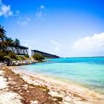 Bahai Honda State Park FL Keys