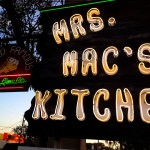 Mrs Macs Kitchen Key Largo