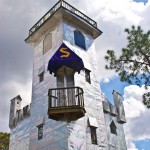 S Solomons Castle