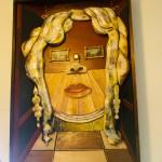 Solomons Mae West
