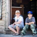 The Boys Drugstore St Augustine