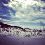 Gulf National Seashore FL