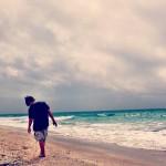 Nokomis Beach FL