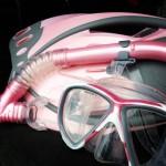 Snorkeling Gear FL