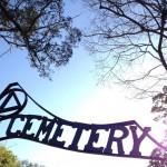 St Augustine Cemetery FL