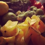 Starfruit FL