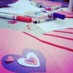 Valentines Day 2012 FL