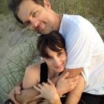 Cape Hatteras National Seashore Lovers