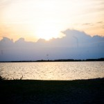 Assateague Island Sunset