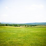Antietam National Battlefield Maryland