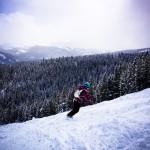Peak 10 Breck