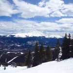 View Breck