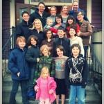 The People We Meet – Breckenridge