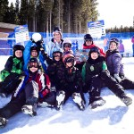 Village Breck Ride School