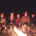 Campfire Provo UT