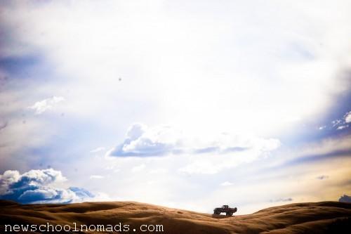 Slick Rock Moab