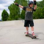 Skate Provo UT