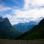 Glacier NP Montana320