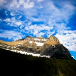 Glacier National Park: So Worth the Drive!