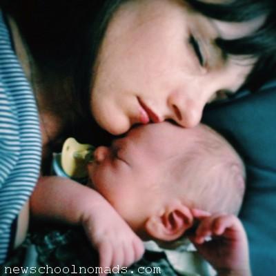 Noble & Jenn