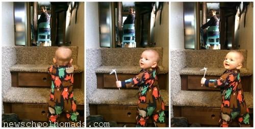 PicMonkey Collage Thing 3 Stairs lake tahoe CA2